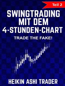 Swingtrading mit dem 4-Stunden-Chart: Teil 2: Trade the Fake!