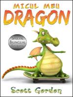 Micul Meu Dragon