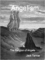 Angelism