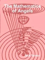 The Mathematics of Angels