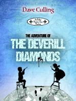 The Adventure of the Deverill Diamonds