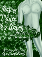 Reasons Hidden By Leaves