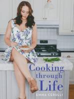 Cooking through Life