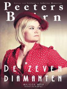 De Zeven Diamanten
