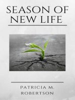 Season of New Life