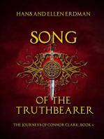 Song of the Truthbearer