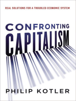 Confronting Capitalism