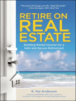 Retire on Real Estate