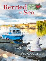 Berried at Sea