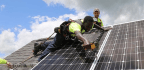 Where Are the Solar Jobs? New Resource Can Tell You