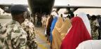 Schoolgirls Seized By Boko Haram Tell Of Christian Friend's Escape Bid