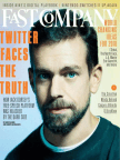 Issue, Fast Company May 1 2018 - Read articles online for free with a free trial.