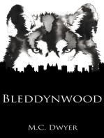 Bleddynwood