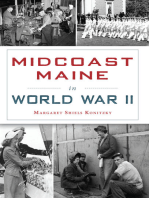 Midcoast Maine in World War II