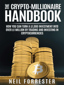 Can you invest in crypto with etrade