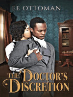The Doctor's Discretion