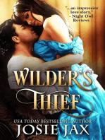 Wilder's Thief
