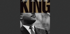 The Covers Behind KING