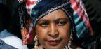 Winnie Madikizela-Mandela obituary