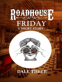 Roadhouse Friday