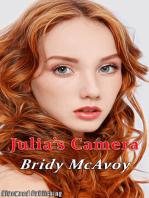 Julia's Camera