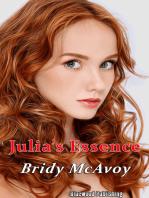 Julia's Essence