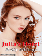 Julia's Hotel