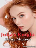 Julia's Knight