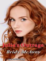Julia's Outrage