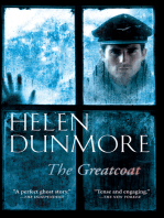 The Greatcoat