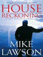 House Reckoning