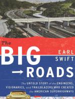 The Big Roads