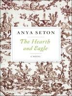 The Hearth and Eagle: A Novel