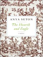 The Hearth and Eagle