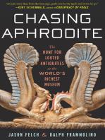 Chasing Aphrodite