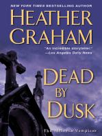 Dead by Dusk