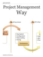 Project Management Way
