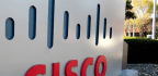 Cisco Systems Gives $50m To Combat California Homelessness