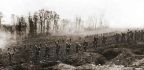 1918 The Spring Offensive Part II