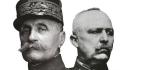Ludendorff Versus Foch