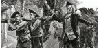 Loyalist Soldiers In The Revolution