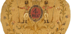 West India Regiment Flag