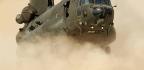 H-47 Chinook