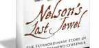 Nelson's Lost Jewel