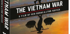 Win The Vietnam War Ten-part DVD Box Set