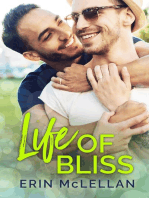 Life of Bliss