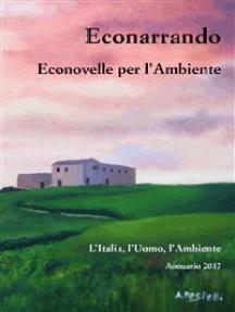 Econarrando - Econovelle per l'Ambiente