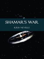 Shamar's War