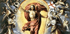 How a Defense of Christianity Revolutionized Brain Science