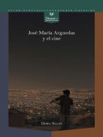 José María Arguedas y el cine